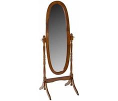 Зеркало напольное Мик