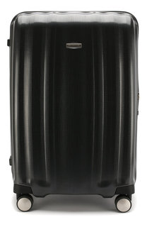 Дорожный чемодан Lite Cube large Samsonite