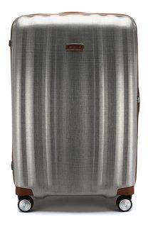 Дорожный чемодан Lite Cube DLX extra large Samsonite