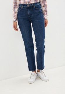 Джинсы Wrangler RETRO STRAIGHT