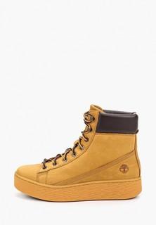 Ботинки Timberland Marblesea Hightop Sneaker