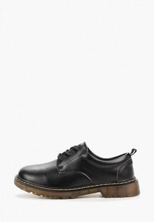 Категория: Зимние ботинки Zenden First