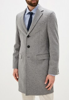Пальто Tommy Hilfiger Tailored