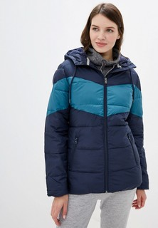 Куртка утепленная Roxy FEELING BREEZY