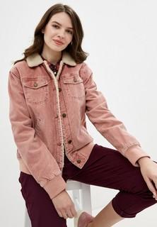 Куртка утепленная Roxy DESERT SANDS