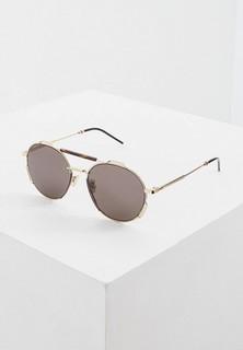 Очки солнцезащитные Christian Dior Homme DIOR0234S 06J