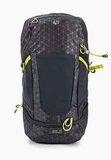 Рюкзак Jack Wolfskin KINGSTON 30 PACK