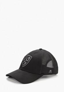 Бейсболка Atributika & Club™ КХЛ