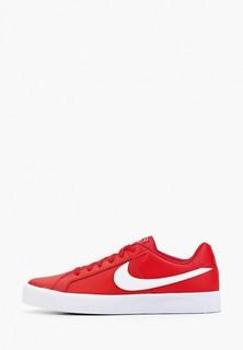 Кеды Nike NIKE COURT ROYALE AC