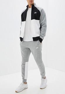 Костюм спортивный Nike Sportswear Mens Fleece Tracksuit