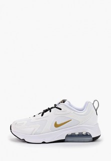 Кроссовки Nike Air Max 200 Womens Shoe