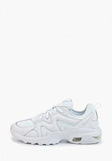 Кроссовки Nike WMNS NIKE AIR MAX GRAVITON