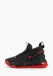 Кроссовки Jordan Jordan Proto-Max 720 Mens Shoe
