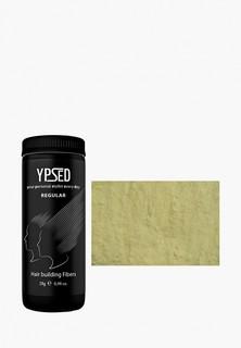 Загуститель для волос Ypsed BLONDE (БЛОНД)