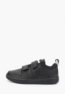 Кеды Nike Pico 5 Little Kids Shoe