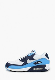 Кроссовки Nike NIKE AIR MAX 90 ESSENTIAL