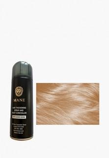 Краска для волос Mane HAZEL (ОРЕХ), 200 мл