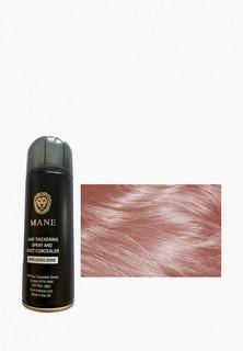 Загуститель для волос Mane AUBURN (МАХАГОН), 200 мл