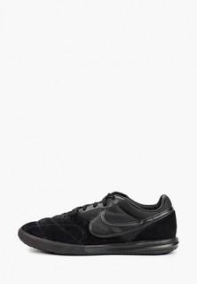 Бутсы зальные Nike THE NIKE PREMIER II SALA