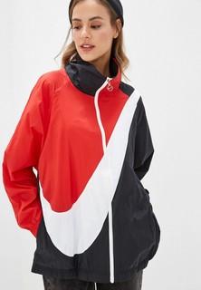 Ветровка Nike W NSW SWSH JKT WVN CB