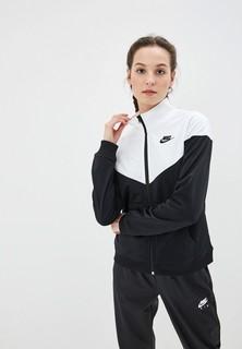 Костюм спортивный Nike W NSW TRK SUIT PK