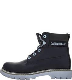Ботинки P310995 Caterpillar