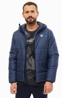 Куртка ED5828 Adidas