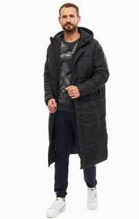 Куртка DZ1436 Adidas