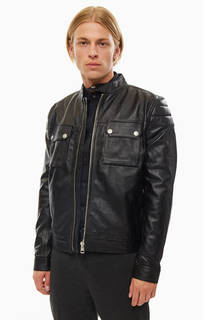 Куртка J30J3.12528.0990 Calvin Klein