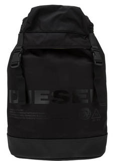 Рюкзак X06091 P2249 H5067 Diesel