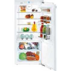 Встраиваемый холодильник Liebherr IKB 2350