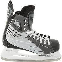 Хоккейные коньки CK SENATOR GRAND ST CK - IS000078 - Серый (46)