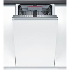 Встраиваемая посудомоечная машина Bosch SPV45MX01E