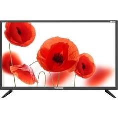 LED Телевизор TELEFUNKEN TF-LED32S95T2