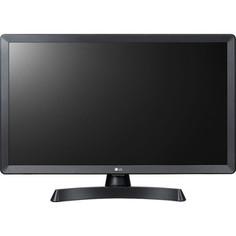 LED Телевизор LG 28TL510V-PZ