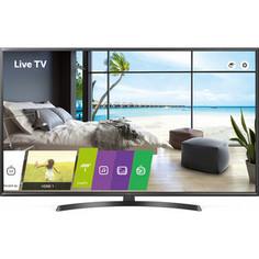 Гостиничный телевизор LG 43UU661H