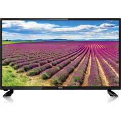 LED Телевизор BBK 32LEM-1078/T2C