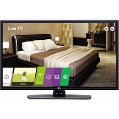 Коммерческий телевизор LG 32LV765H