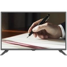 LED Телевизор Shivaki STV-32LED25