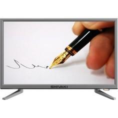 LED Телевизор Shivaki STV-22LED25