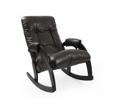 Кресло-Качалка 67 Стулья33