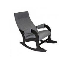 Кресло-качалка Комфорт 707 Стулья33