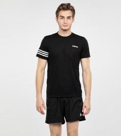 Футболка мужская Adidas, размер XL