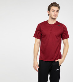 Футболка мужская Adidas FreeLift Tech, размер XL