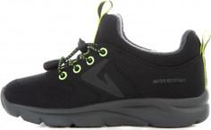 Кроссовки высокие утепленные для мальчиков Demix Prime Ny Lk, размер 29