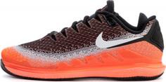 Кроссовки мужские Nike Nike Air Zoom Vapor X Knit, размер 41.5