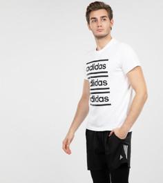Футболка мужская Adidas Celebrate the 90s, размер L