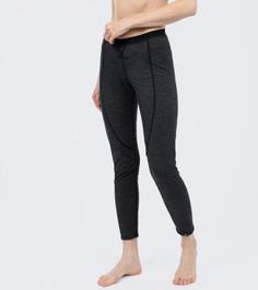 Кальсоны женские Odlo Revolution Warm, размер 42-44