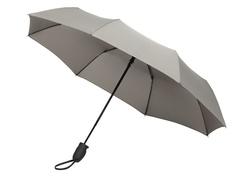Зонт Проект 111 Tracery с проявляющимся рисунком Grey 17014.10