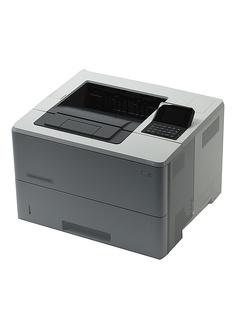 Принтер HP LaserJet Enterprise M507dn